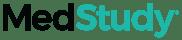 17-MedStudy_Logo-DIGITAL-BlkGrn