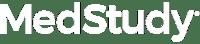 MedStudy-Logo-wht-240px.png